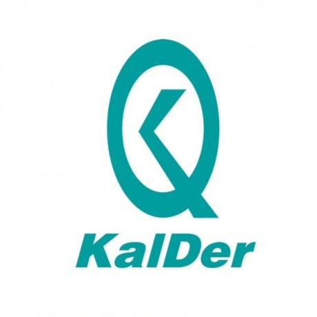 Logo Türkiye Kalite Derneği Ankara Şubesi İktisadi İşletmesi