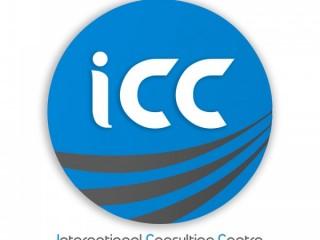 ICC - International Consulting Center