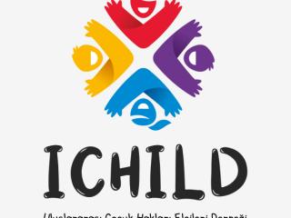 ICHILD - International Children Rights Ambassadors Association