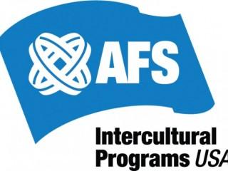 AFS USA, Inc. Türkiye İrtibat Bürosu