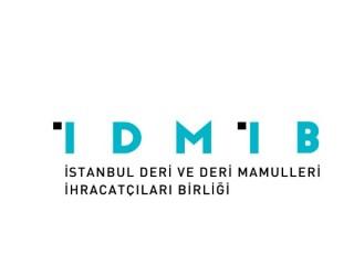 İstanbul Deri ve Deri Mamuller İhracatçıları Birliği (İDMİB)