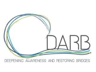DARB (Huzur yolu)