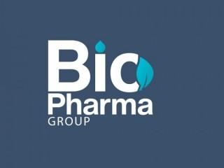 Biopharma Group ilaç kimyasal