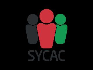 Syrian Civil Administration Center (SYCAC)