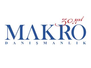 MAKRO Yönetim Geliştirme Danışmanlık Şirketi