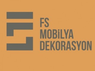 FS Mobilya İnşaat Dekorasyon Tic. Ltd. Şti.