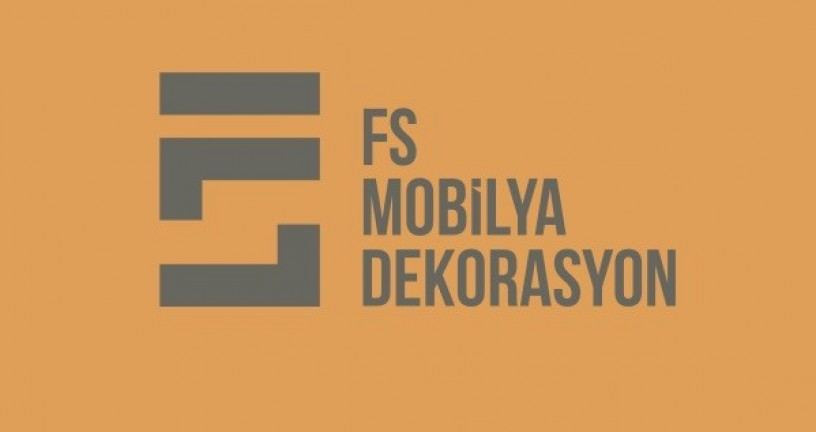 Logo FS Mobilya İnşaat Dekorasyon Tic. Ltd. Şti.