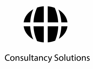 Consultancy Solutions