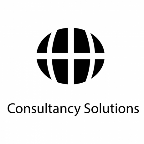 Logo Consultancy Solutions