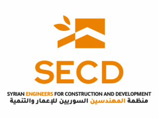 Syrian Engineers for Construction and Development