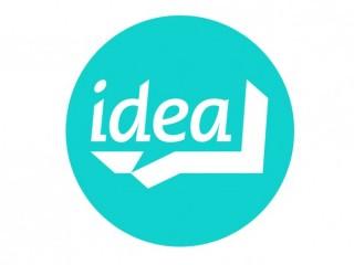 Özel Yeni IDEA Yabancı Dil Kursu