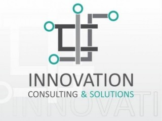 Innovation Consulting & Solutions