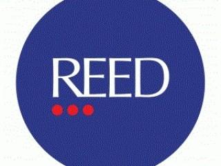 REED Özel İstihdam Bürosu Limited Şirketi