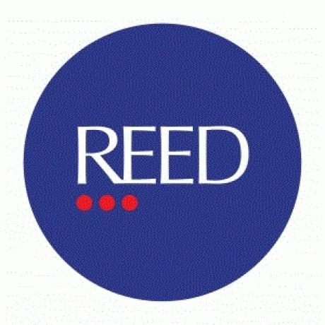 Logo REED Özel İstihdam Bürosu Limited Şirketi