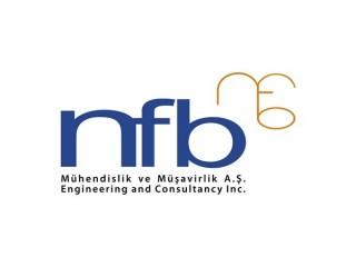 NFB Mühendislik ve Müşavirlik A.Ş.