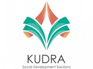 KUDRA SOCIAL DEVELOPMENT SOLUTIONS
