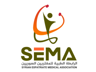 Syrian Expatriate Medical Association