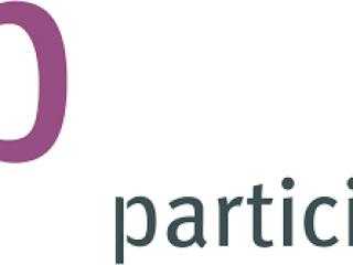 Particip GmbH