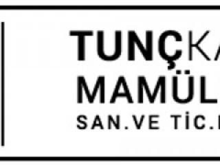Tunç Kağıt Mamulleri San. ve Tic. Ltd. Şti.
