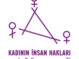 Kadının İnsan Hakları Yeni Çözümler Derneği