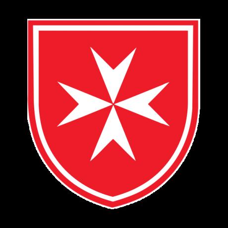 Logo Malteser International