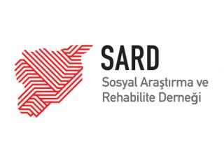 Sosyal Araştırma ve Rehabilite Derneği (SARD)