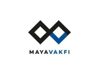Maya Vakfı