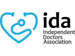 Independent Doctors Association / IDA