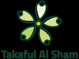 Takaful Al Sham Organization