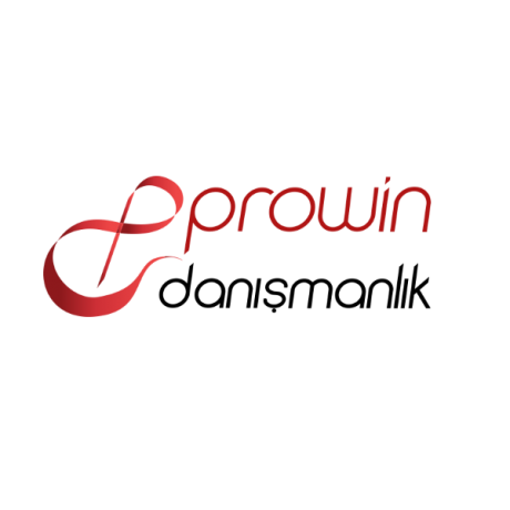 Logo Prowin Danışmanlık Marka Patent Eğitim A.Ş