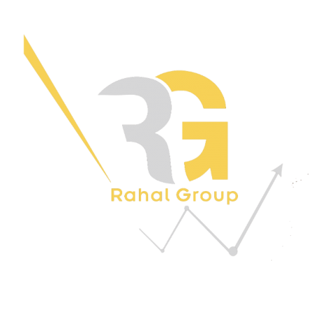 Logo Rahal Group