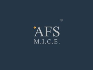 AFS MICE
