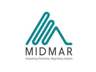 MIDMAR
