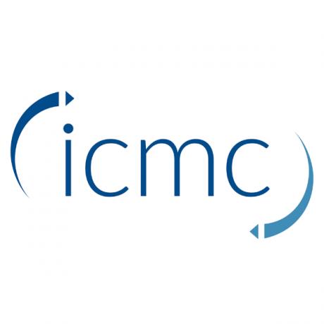 Logo ICMC