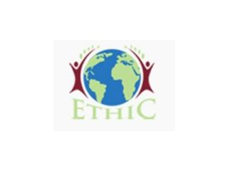 Ethic Medikal Araştırma Dan. ve Org. Tic. Ltd. Şti.