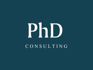 Phd Strateji ve Danışmanlık Hizmetleri A.Ş.