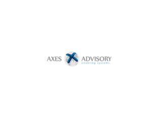 AXES Advisory