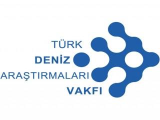Türk Deniz Araştırmaları Vakfı (TUDAV)