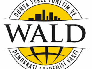 World Academy for Local Government and Democracy (WALD)