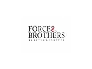 Force&Brothers