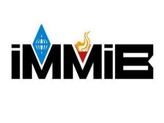 İstanbul Maden ve Metaller İhracatçıları Birliği