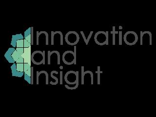 Innovation and Insight