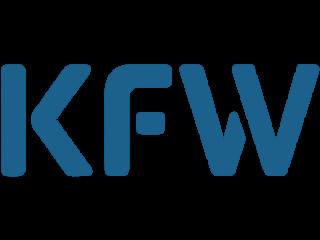 KfW Alman Kalkınma Bankası Ankara Bürosu