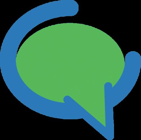 Logo Çevirimvar com