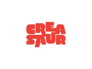 Creasaur Entertainment Co.