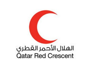 Qatar Red Crescent