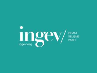 İNGEV- İnsani Gelişme Vakfı