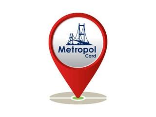 Metropal Kurumsal Hizmetler