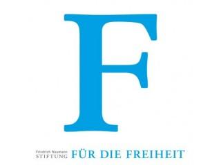 Friedrich Naumann Vakfı