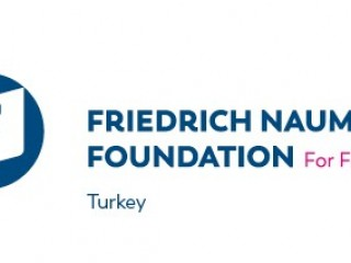 Friedrich Naumann Foundation